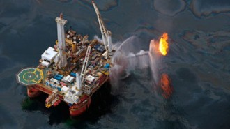bp-oil-spill-jpg