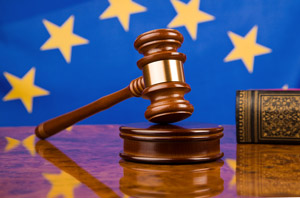 european-competition-law