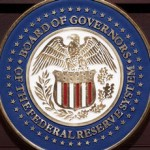 The Federal Reserve Board permanently prohibited former Forex (FX) trader