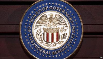 Federal Reserve Raises Interest Rates Onestopbrokers Forex