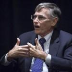 Wall Street watchdog to pick insider as arbitration head