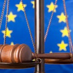 European Court decides to cut rate VAT on digital books