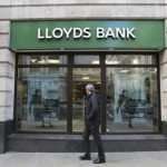 Lloyd's of London moving EU business to Brussels after Article 50 triggered, according to reports
