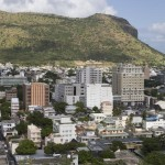 Mauritius shares tax data directly