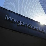 Morgan Stanley Wealth Management Launches New Manager Analysis