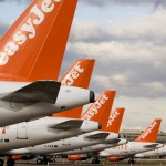 PwC flying high after retaining EasyJet audit despite 10-way tender