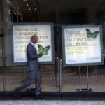 EU regulators expect Novo Banco sale to proceed as agreed