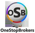 onestopbrokers-logo1