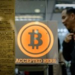 Bitcoin moves from Commodity to Payment Currency