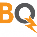 BitQuick's New Campaign