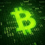 Bitcoin Cash a pivotal moment for Bitcoin