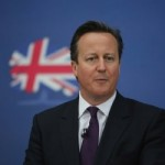 David Cameron sets out EU reform goals