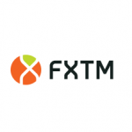 FXTM Adds CashU to List of Payment Methods
