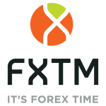 FXTM launches Persian site & adds 4 languages to MyFXTM