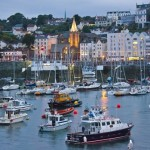 Guernsey Tax Regime Review Continues