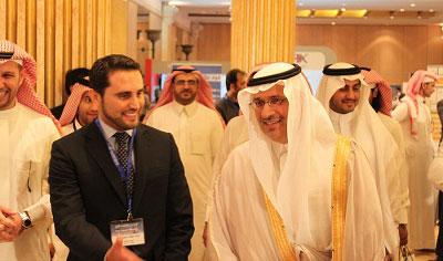 Forex broker in jeddah