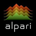 Alpari Tops Russian Forex Broker Rating Once Again