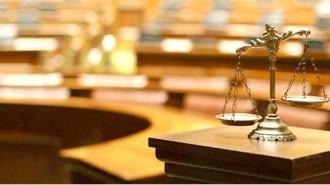 law-antitrust