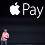 Barclays to join Apple Pay