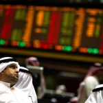 Markets in UAE, Qatar edge up