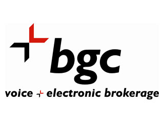 Forex at bgc address