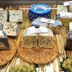 Russian Cheese, Anyone? Imports Hard to Replace in Moscow
