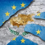 The Rise and Fall of the Cypriot Economy (Part 1)