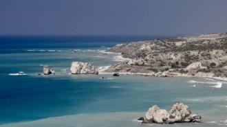 cyprus-tourism-2