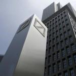 Deutsche Bank AG fined $156.6 million