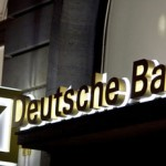 Deutsche Bank must face $3.1 billion lawsuit