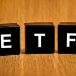 U.S.-Listed ETF Assets Break $2 Trillion Mark