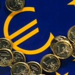 FOREX – Euro dips as Spanish consumer prices fall more than expected