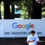 Google Isn't Paying the 'Google Tax'
