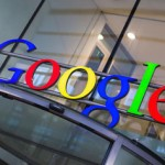 Google's Schmidt says UK is leader in e-commerce, says