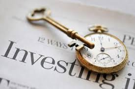investment cyprus