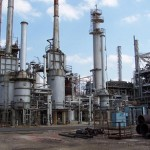 Ukraine and Russia Reach Deal on Natural Gas Supplies