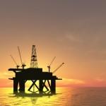 UK blocks €5bn Russian North Sea deal