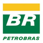 US city files suit against Brazil's Petrobras for securities fraud