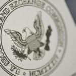 Sec charges Investment firm and former CEO