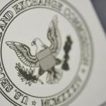 SEC announces fraud charges against Investment Adviser