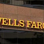 Wells Fargo announced a $110 million settlement of a lawsuit