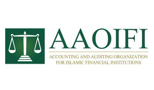 AAOIFI logo