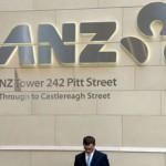 ANZ pays $212,500 penalty for breaching responsible lending laws when offering overdrafts