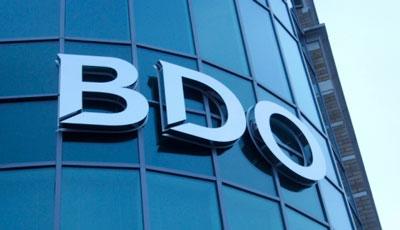 Forex trading bdo