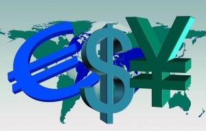 Currency-War-Public-Domain-300x190