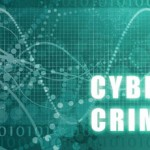 Emerging global cyberlaw trends in 2014