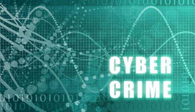 RiskIQ Highlights Digital Threats to Banks | Onestopbrokers – Forex