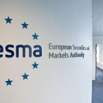 ESMA updates list of authorised CCPs