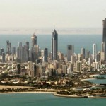 NBK Capital: Kuwait real estate activity recovers following summer lull