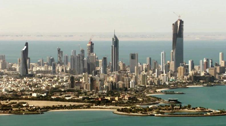 NBK Capital: Kuwait real estate activity recovers following summer lull | Onestopbrokers – Forex ...